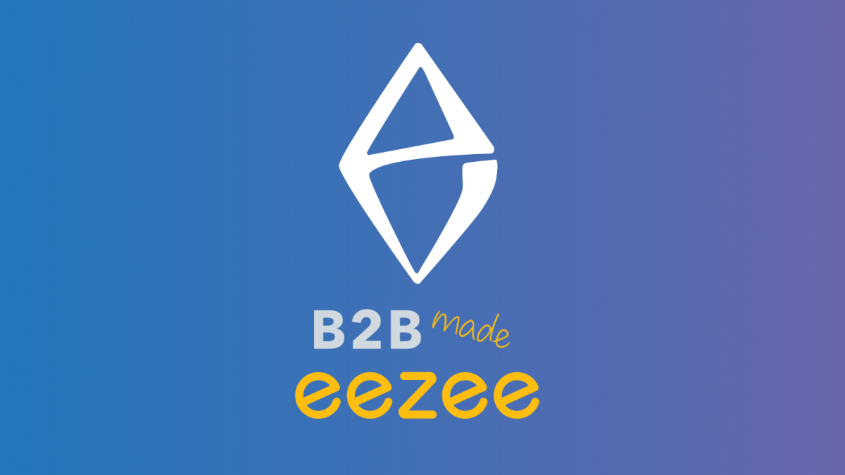 Eezee Seller – Preview or Deactivate a Product