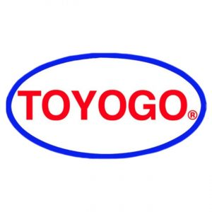 Toyogo Logo