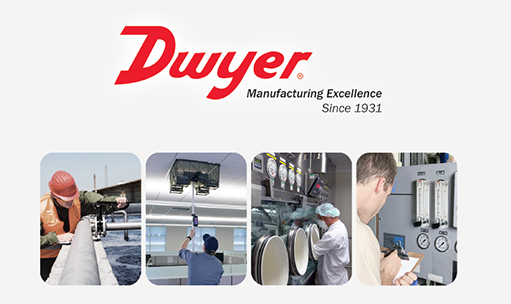 Facts You May Not Know About Dwyer Instruments