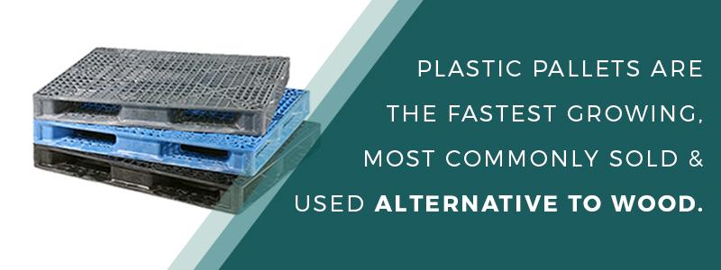 eezee-woodvsplastic-plastic-pallets