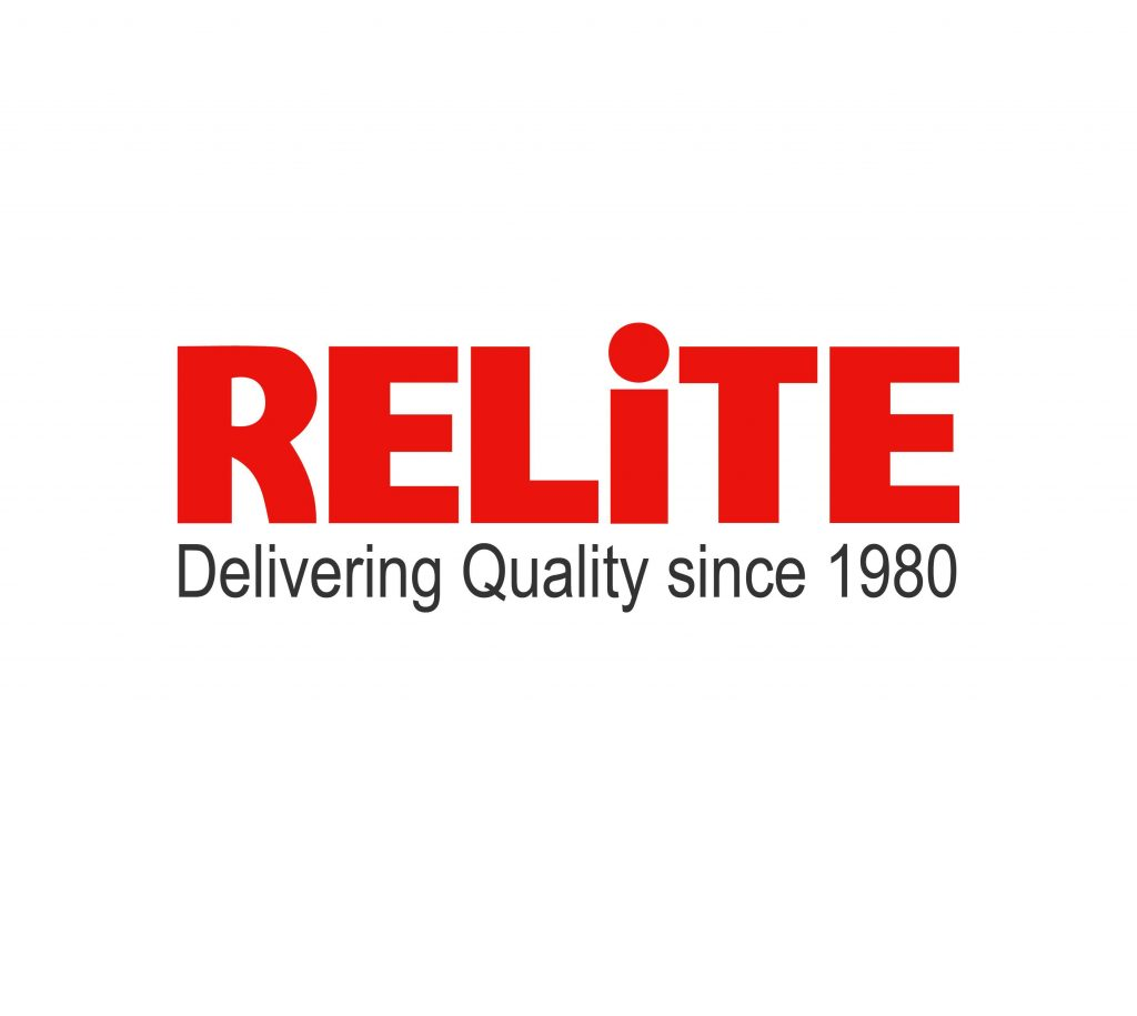 Relite Keeps You Cool – Ceiling Fans, Industrial Wall Fans & Cycle