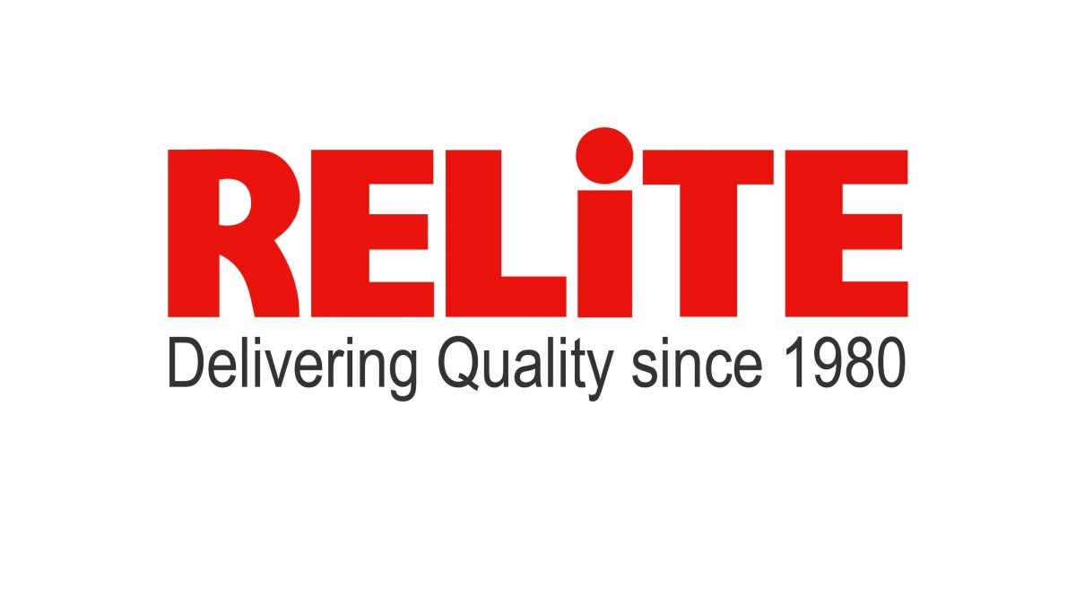 Relite Keeps You Cool – Ceiling Fans, Industrial Wall Fans & Cycle Fans