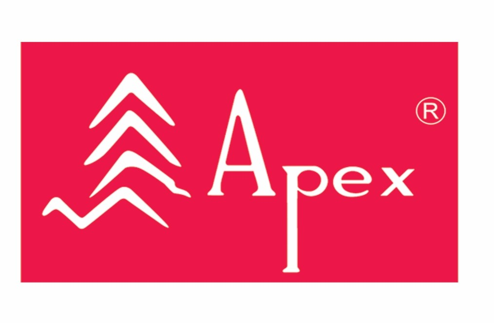 Water Test Kit & Comparator Kit – Testing Waters with Apex Chemicals