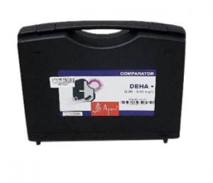 Apex Chemicals DEHA Comparator
