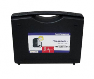 Apex Chemicals Phosphate Test Kit