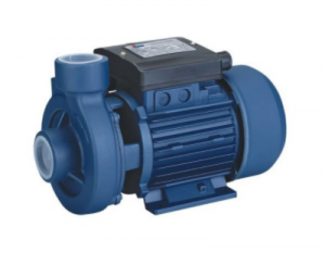 "Centrifugal Pumps 2DK20 2""X2"""