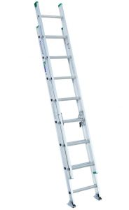 Eezee Extension Ladder