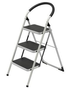 Eezee Step Ladder