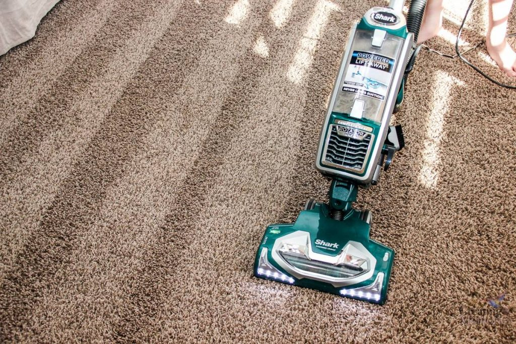 carpeted-floors