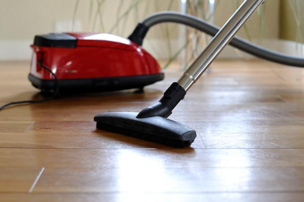 best-vacuum-for-hardwood-floors-vacuum-for-hardwood-floors-throughout-best-hardwood-floor-vacuum