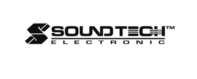 Soundteoh Electrical Consumables for Home, Office and Travel Needs