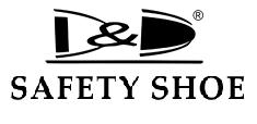 D&D Brand Logo