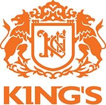 Kings Brand Logo