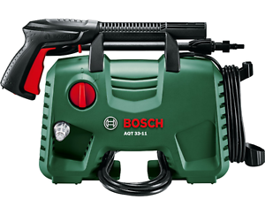 Eezee Bosch 110 Bar Pressure Jet, 1300W