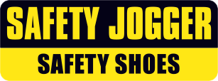 Safety Jogger Brand Logo