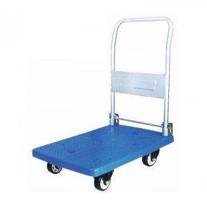 Eezee Plastic Trolley