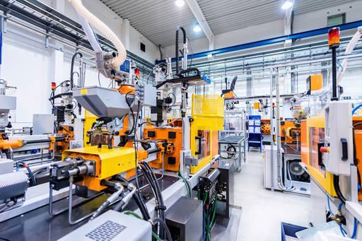 Eezee Industrial Pressure Washers