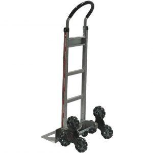 Eezee Stair Trolley Stair Climber