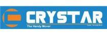 Eezee Crystar Trolley