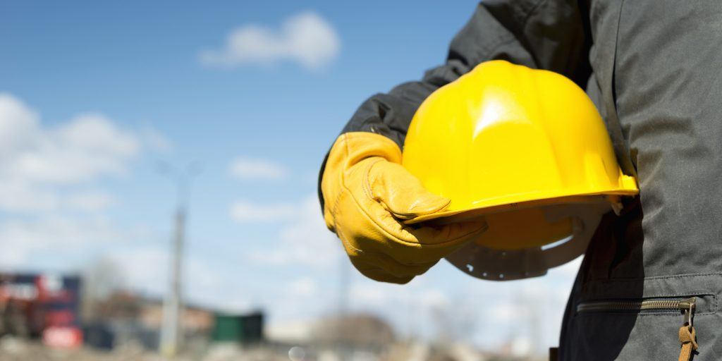 how to improve health and safety in the workplace