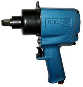 Eezee Toku Pnematic Impact Wrench