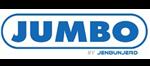 Eezee Jumbo Trolley