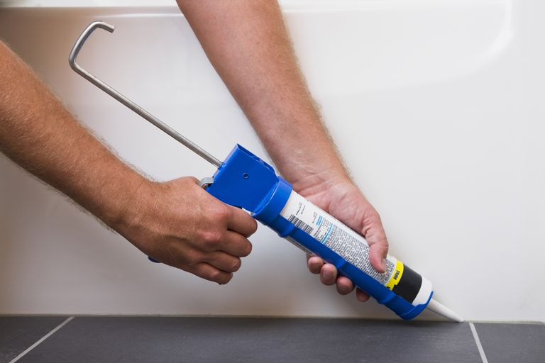 Sealants Guide 2018 – Choosing the Right Sealant