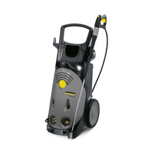 KARCHER COLD WATER HIGH PRESSURE CLEANER HD10:25 -4S