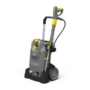 COLD WATER PRESSURE WASHER 7/16 4 M