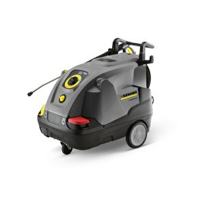 KARCHER COMPACT CLASS HIGH PRESSURE WASHER HDS 6/14 C