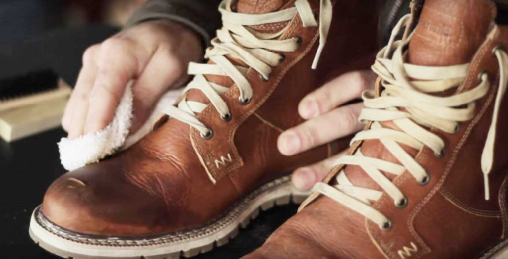 How to Care for your Safety Footwear and Make Them Last Longer 6f4ac00e7baa4