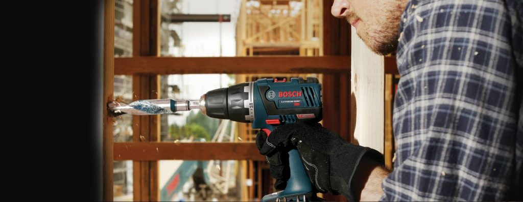 Best Tools Guide 2018 Expert S Top Picks Of Hand Drills And Impact Drivers