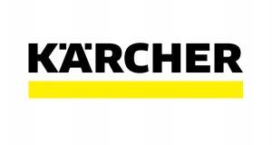 Karcher Company Logo
