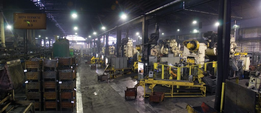 unior-hand-tools-factory