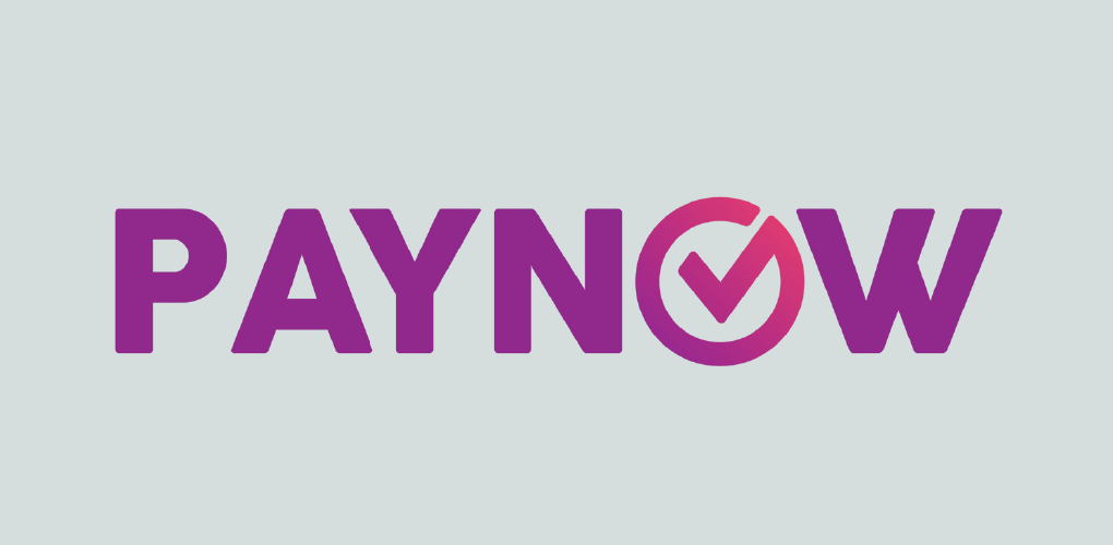 Paynow Corporate Guide: What You Should Know [Updated 2019]