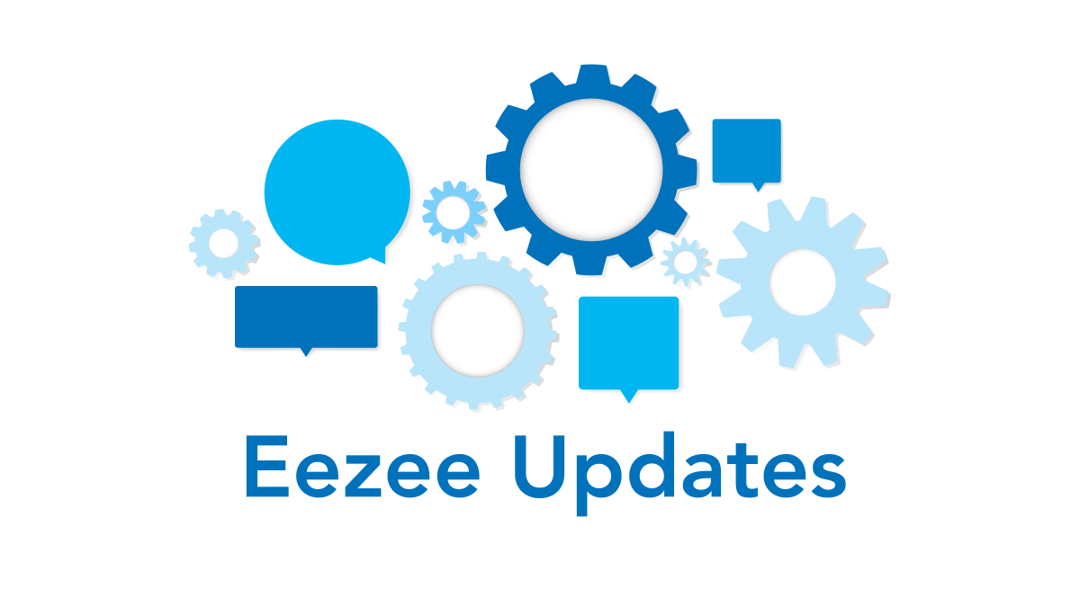 Eezee Updates – Seller Center Improvements, PayNow and more!