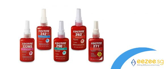 how-to-choose-loctite-colours