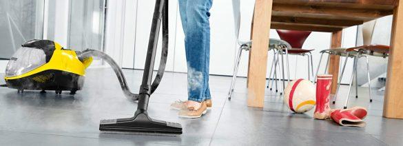 Karcher-home-vacuum-cleaner