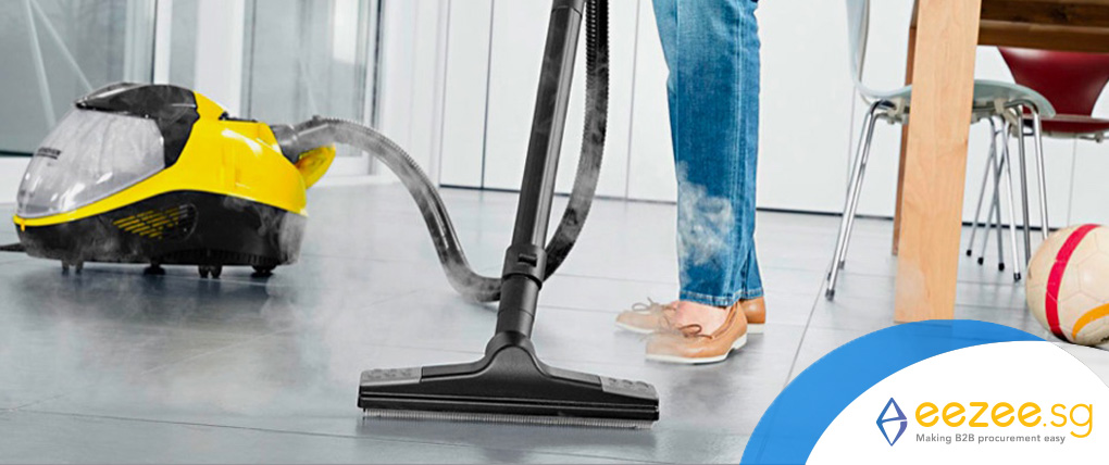 How to Choose the Best Vacuum Cleaner to Buy 2019