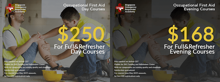 occupational-first-aid-course-promo